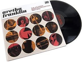 aretha franklin atlantic records