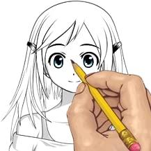 How to Draw: Anime Manga