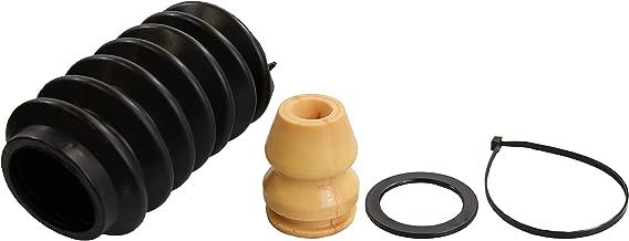 Monroe 63619 Strut-Mate Strut Boot Kit