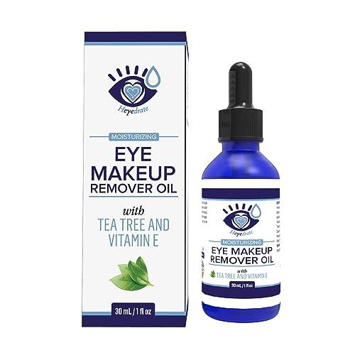 Moisturizing Makeup Remover: Amazon.com