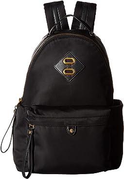 Jane Medium Backpack Nylon