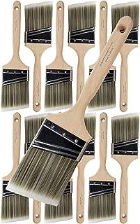 corona paint brushes wholesale