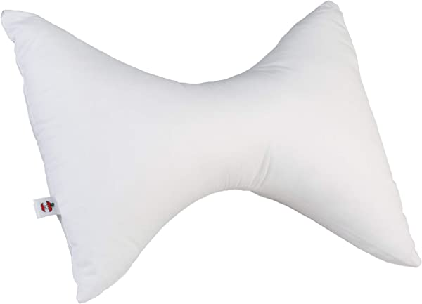 Core Products Bowtie Pillow With Case