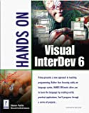 Hands On Visual InterDev 6