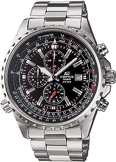 EF527D-1AV Mens Edifice Chronograph Watch