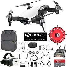 Best dji drone mavic air Reviews
