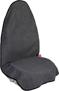 Best surfing seat covers Reviews