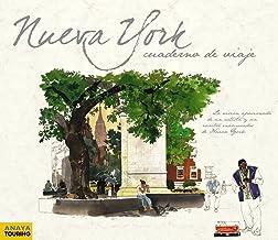 Nueva York: Cuaderno de viaje / Travelogue