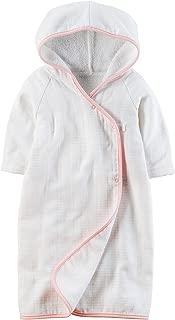 Carter's Baby Girls' Robe