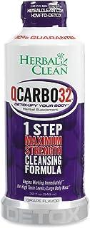 Same-Day Premium Detox Drink, Grape-32oz