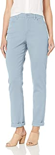 Best red blue jeans Reviews