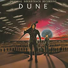 Dune (Desert Theme)