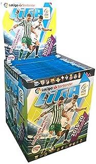 Amazon.es: Panini - Don Cromo / Cromos, cartas coleccionables y accesorios / Coleccionables: Juguetes y juegos