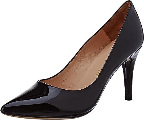 Unisa Tegar_pa, zapatos de Tacón para mujer
