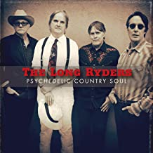Best the long ryders cd Reviews