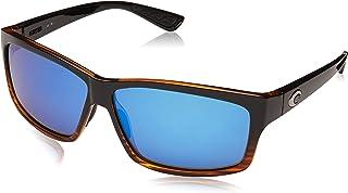 d53d8f99311 Amazon.com  Costa Del Mar - Sunglasses   Sunglasses   Eyewear ...