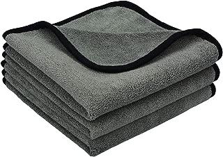aquapur microfibre cleaning cloths