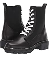 rag & bone - Shiloh Boot