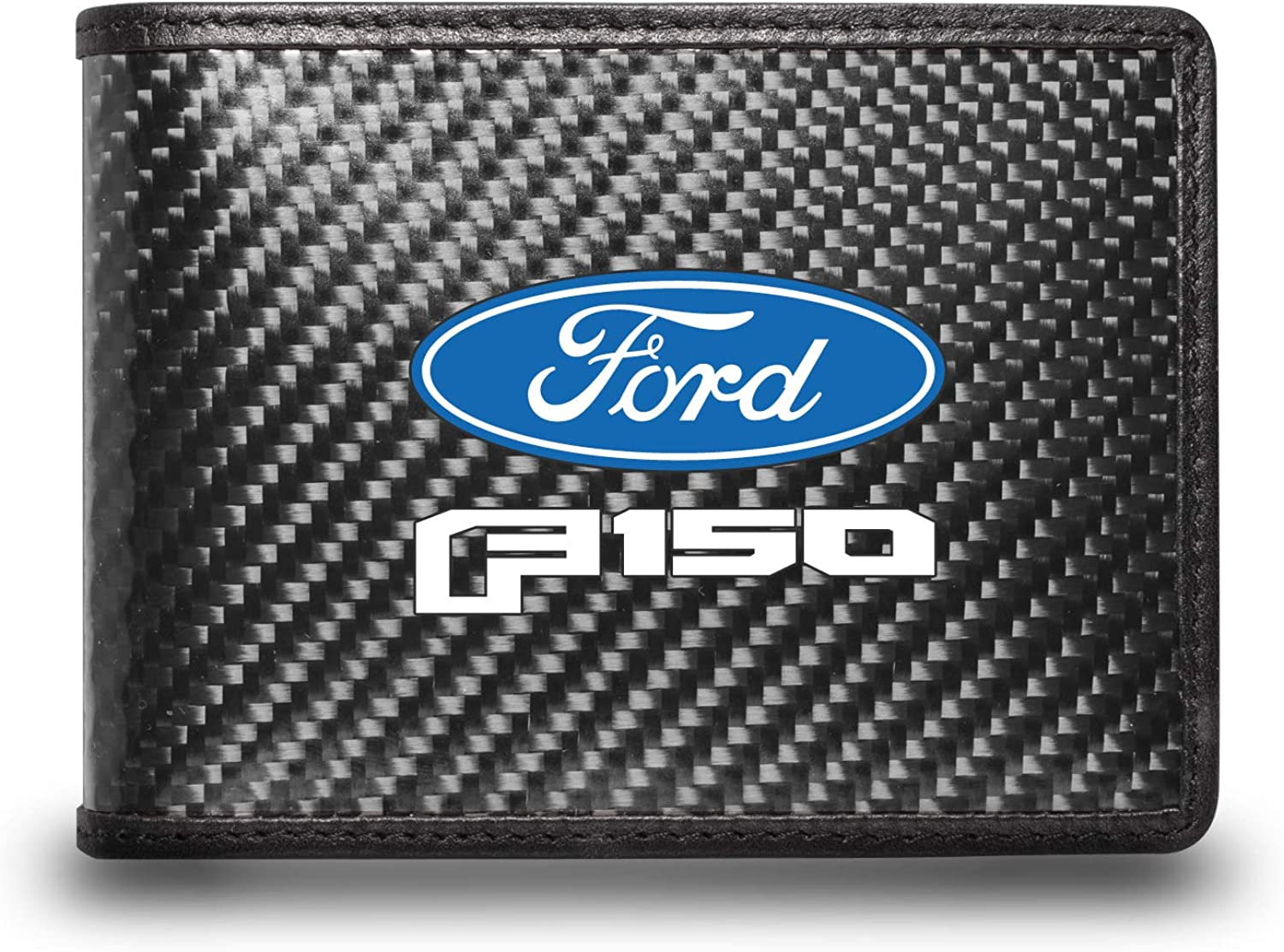 iPick Image for - Ford F-150 人気ブレゼント! 2015 Real Black 贈物 2020 Carbon to Fibe