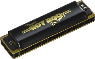 Hot Rod Deville Harmonica E