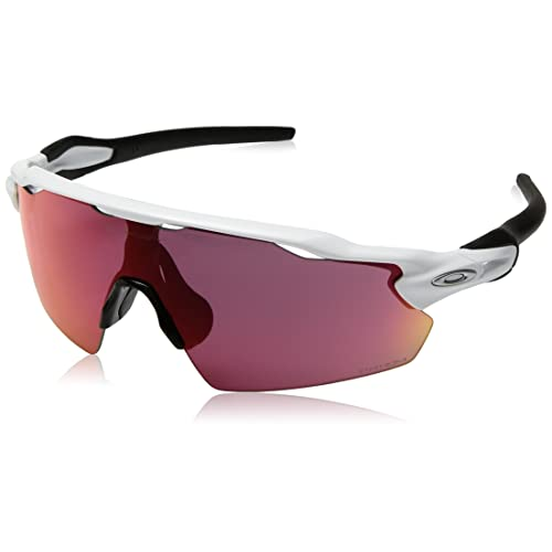 0716dd15ca Oakley Men s Radar Ev Shield Sunglasses
