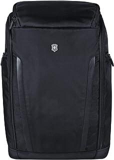 Swiss Army Backpacks & Messengers, Black, 26 in