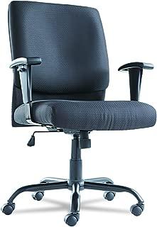 Best adjustable microfiber floor chair with 5 settings Reviews