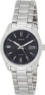 Casio, LTP1302D-1A1V, orologio da donna