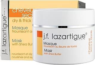 Best jf lazartigue mask Reviews
