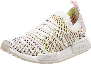 adidas NMD_r1 Stlt PK W, Zapatillas de Gimnasia Mujer, XX