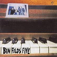 Best ben folds video Reviews