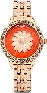 Daisy Dixon Dress Watch DD100RGM
