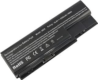 Futurebatt Laptop Battery for Acer Aspire 5310 5315 5520 5710 5720 5910G 5920 6920 6930 7220 7520 7535 7720 7735 7736G 8730 Series AS07B41 AS07B71 AS07B51 AS07B31 AS07B32 AS07B42 AS07B52 AS07B72