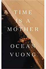 Time is a Mother Kindle Edition