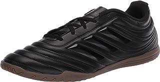 Men's Copa 20.4 Indoor Boots Soccer Shoe