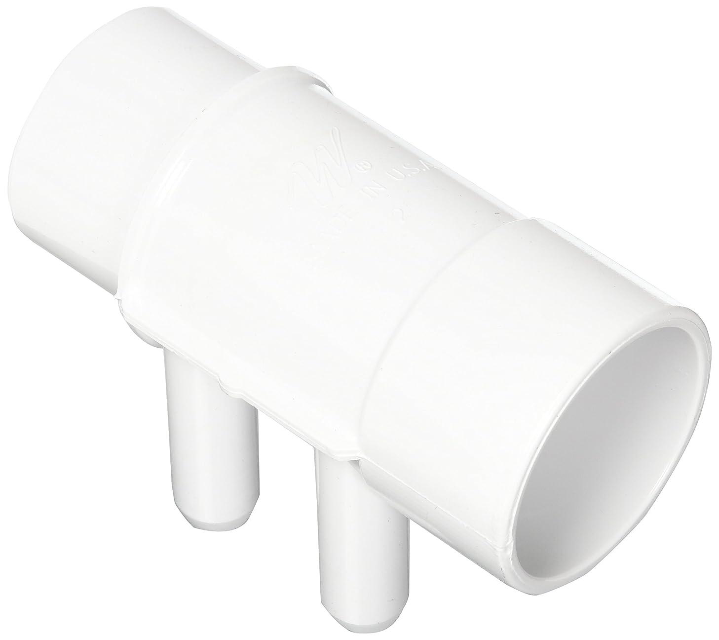 Waterway Plastics 806105119711 2