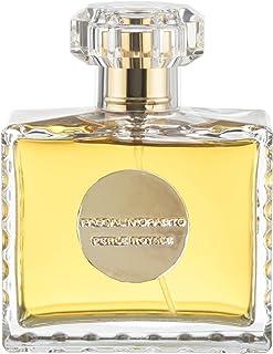 Pascal Morabito - Perle Royale - Eau de Parfum - Spray for Women - Fruity Floral Gourmand Fragrance - 3.3 oz