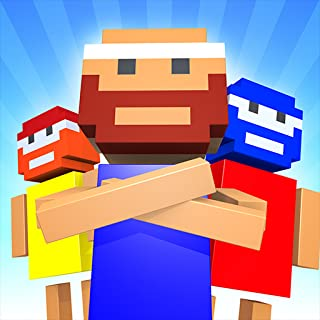 Action Game Download For Android