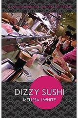 Dizzy Sushi Paperback