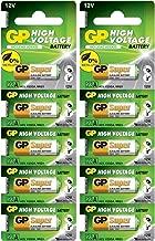 Best round 12 volt battery Reviews
