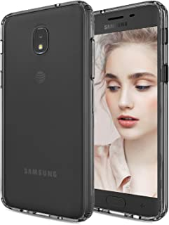 Best what case fits samsung j3 Reviews