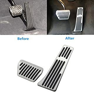 Best bmw accelerator pedal Reviews