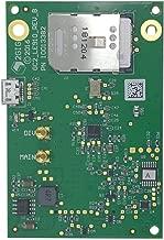 2GIG Verizon 4G LTE Alarm.com Cell Radio Module for GC2 Panels