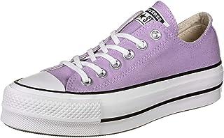 4e49ae54fd7d1 Amazon.fr   Converse - Chaussures femme   Chaussures   Chaussures et ...