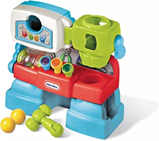 Little Tikes 627552M Educational Toys & Games For Boys ,Multi color