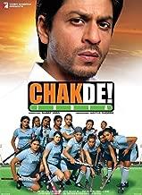 Best chak de india chak de india song Reviews