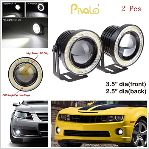 Projector Light For Car Buy Projector Light For Car Online At Best