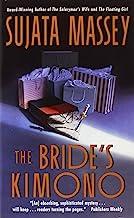 The Bride's Kimono (Rei Shimura Mysteries Book 5)