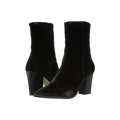 Shellys London Toddy boot (Black) Women