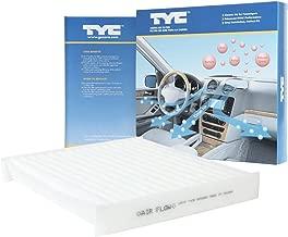 TYC 800025P 12-17 Cmry/06-18 Ty Rav-4 CAF